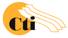 Confederation of Tanzania Industries (CTI)